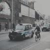 || OXFORD STREET