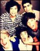 1D-fiction-1Direction