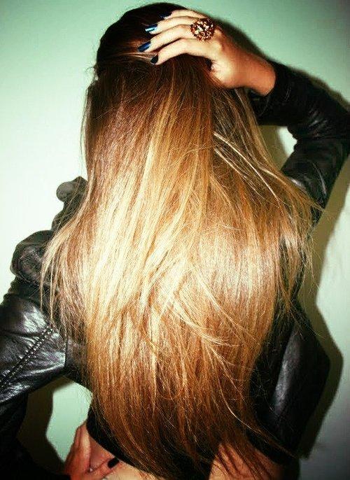 """Premier thème """" Cheveux """""""