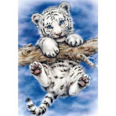 Blog de x 0patrick0 x les vrai 39 s et moi - Dessin de tigre facile ...