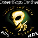 Photo de Greenboys-online