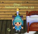 Photo de animalcrossing401