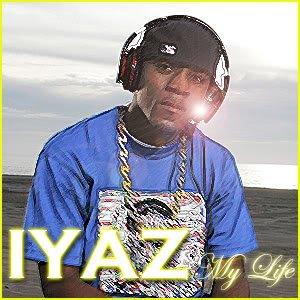 Album : My Life