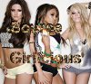 source-girlicious