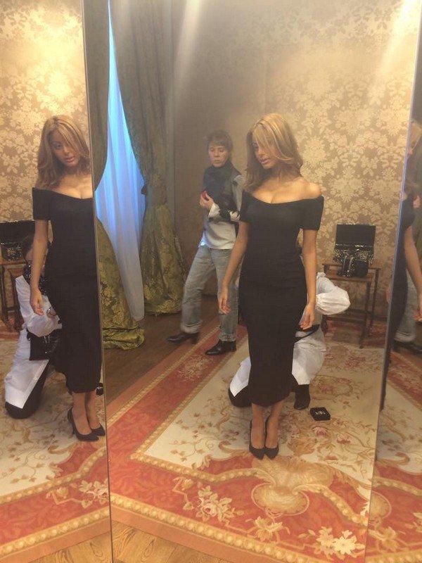Retour en images sur mon week-end à Milan pour le défilé Dolce & Gabbana