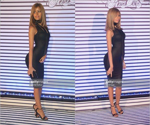 Zahia lors de l'inauguration de l'exposition Jean-Paul Gaultier au Grand Palais, à Paris, le 30 mars 2015. Zahia avais visiblement des difficultés pour monter les marches.. Découvrez sans plus tarder, pleins de photos  ;)