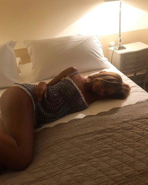 Good night 😘✨ #zahia #sweethome #night #goodnight #maisonfifichachnil