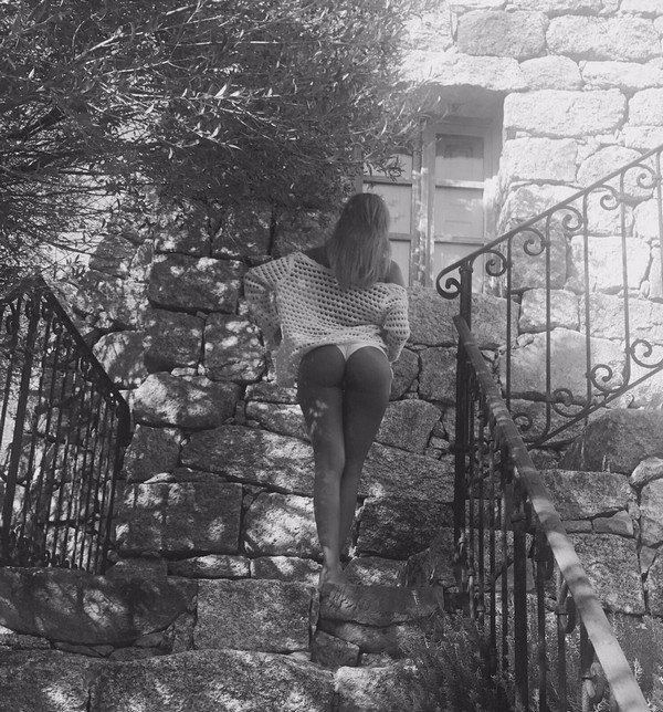#corse #corsica #holiday #summer #sun