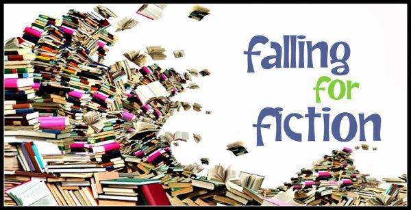 écrire une fiction!!