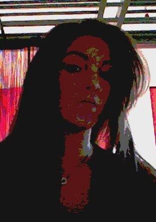 avec des effets de photos c'est jolie :)