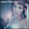USA-Twilight