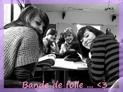 - - - - - - ✂ - - - - - - Mlle Aurélie ♥ . Skay' - - - - - - ✂ - - - - - -