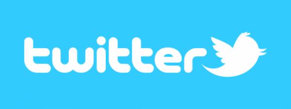 Mon compte twitter :)