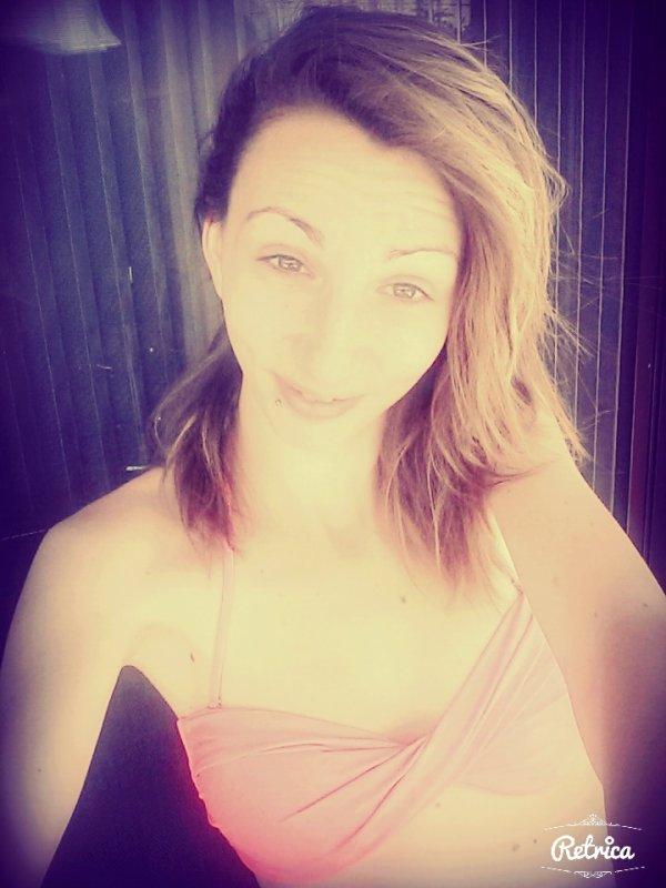 Vive l'été :) ♥♥♥