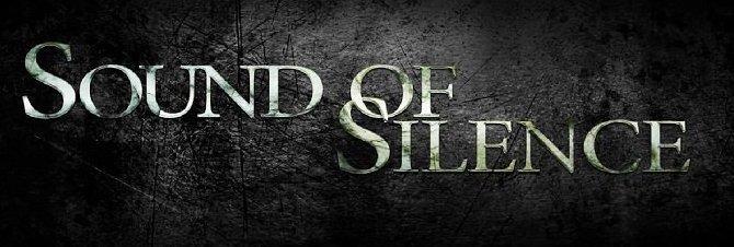 Sons du silence