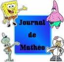 Photo de journal-de-matheo