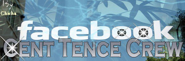 Facebook Officiel De La 100Tence