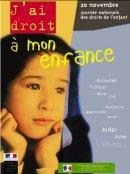 Journée Mondial des Droits de L'Enfant.