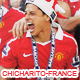 chicharito-france