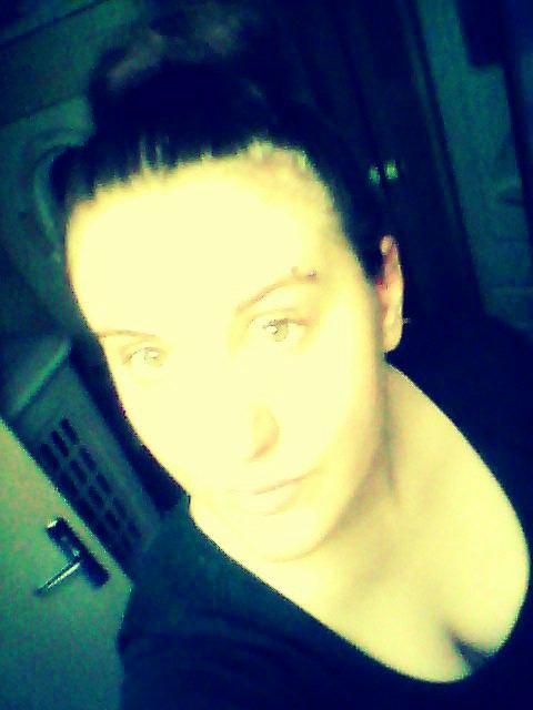 Juge moi autant que tu veux, Je resterai moi-même :)