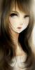 ~Fic~ Présentation des personnages principaux - MISUTO