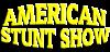 AmericanStuntShow