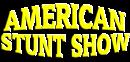 Photo de AmericanStuntShow