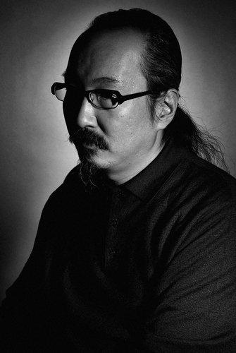 Hommage à Satoshi Kon,