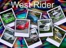 Photo de west-rider-85