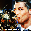 Team-Ronaldo