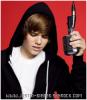 Jxstin-Bieber
