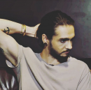 Photo de Listing-VS-Kaulitz