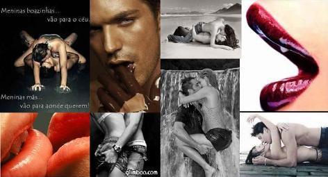 IMAGES D'AMOUR..... !!!!