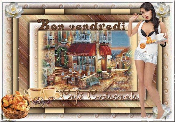 BONNE NUIT...BON VENDREDI...BONNE FIN DE SEMAINE A VOUS TOUS ET TOUTES...BISOUSS... !!!