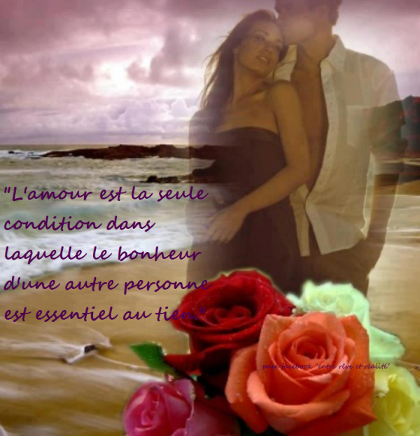 Belle Phrase Damour Blog De Bibiche166
