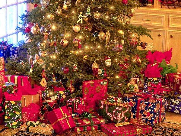 Joyeux Noel Max Boublil.Max Boublil Joyeux Noel Blog De Bibiche166