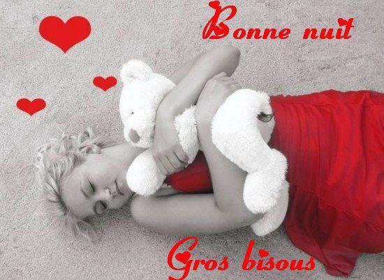 BONNE SOIREE ET DOUCE NUIT A VOUS TOUS ET TOUTES....BISOUSS !!!