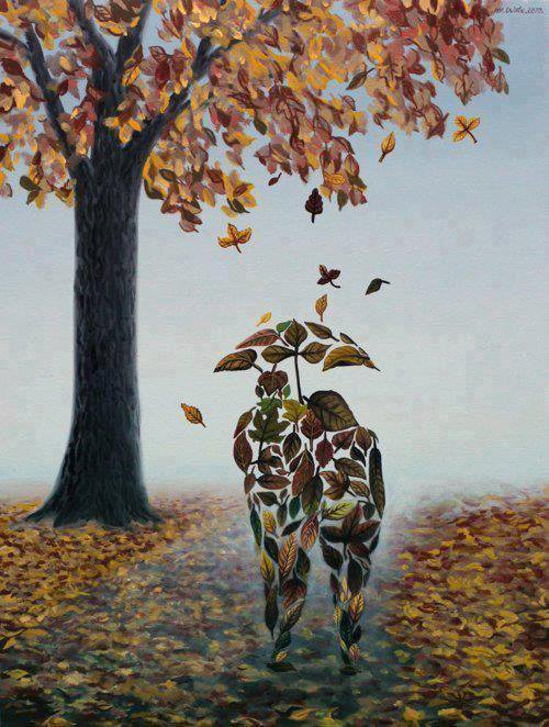 TRES BELLE IMAGE....J 'ADORE... !!!