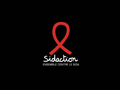 LE SIDACTION ...C DU 4 AU 6 AVRIL.... LE SIDACTION FETE SES 20ANS DEJA CETTE ANNEE.... MAIS N'OUBLIEZ PAS LE SIDA....C PAS QUE CE WEEK END...C'EST TOUS LES JOURS !!!! N'OUBLIEZ PAS...SORTEZ COUVERTS SI VOUS N'AVEZ AUCUNE CERTITUDE SUR VOTRE PARTENAIRE !!!! LE SIDA EXISTE TJS BEL ET BIEN....C JUSTE QU'on EN PARLE MOINS ET QUE LES GENS ATTEINTS VIVENT +LONGTEMPS !!!!