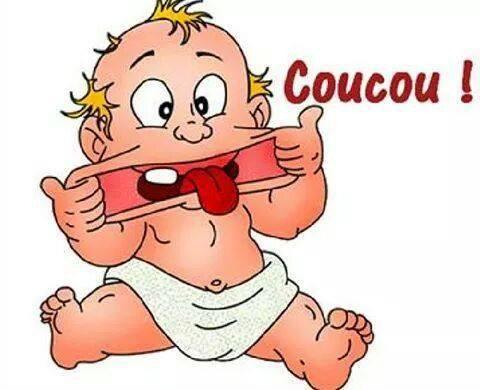 BON LUNDI ET BONNE SEMAINE A VOUS TOUS ET TOUTES....BON COURAGE POUR CEUX QUI BOSSENT LOL .... BONNE VACANCES A CEUX QUI LE SONT !!! BISOUSSS ♥♥♥