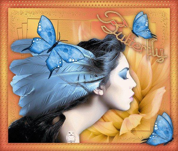 BON DIMANCHE APRES-MIDI A VOUS TOUS ET TOUTES !!! BISOUSSSS ♥♥♥