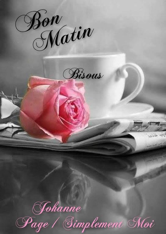 BON VENDREDI....BONNE FIN DE SEMAINE A VOUS TOUS ET TOUTES.... BISOUSSS !!! ♥♥♥