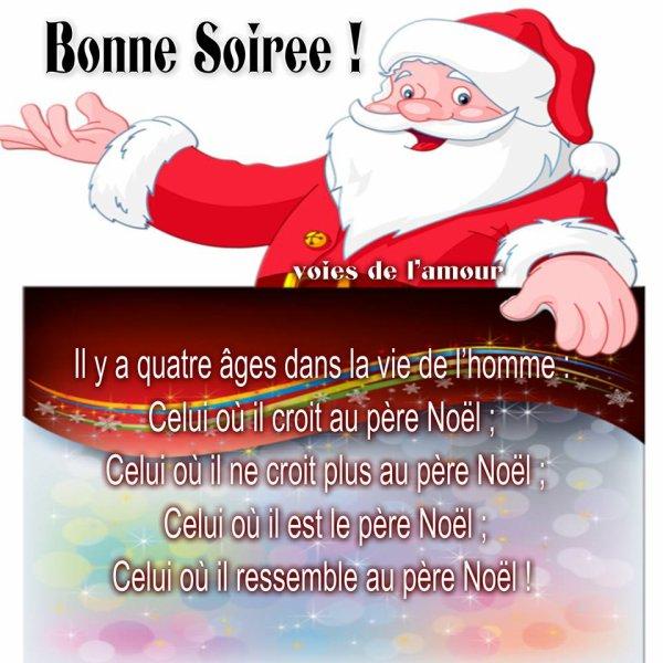 BONNE SOIREE ET BONNE SEMAINE A VOUS TOUS ET TOUTES !!! BISOUSSS   ♥♥♥