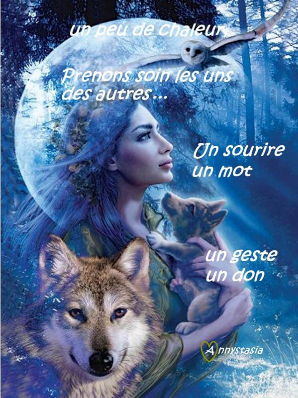 BONNE SOIREE A VOUS TOUS ET TOUTES SUIVIE D'UNE DOUCE NUIT AINSI QU'UN BON DéBUT DE WEEK END !!! BISOUS MES AMI(E)S..... !!! ♥♥♥
