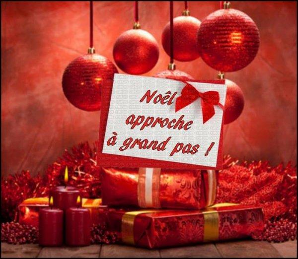 BONNE FIN DE SOIREE SUIVIE D'UNE DOUCE NUIT... BISOUSSS.... !!!! ♥♥♥  J-2 AVANT NOEL !!!