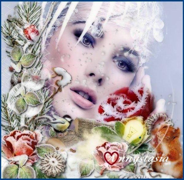 EN CE 1 er JOUR DE L'ANNEE, JE PASSE VOUS SOUHAITER UNE BONNE SOIREE SUIVIE D'UNE DOUCE NUIT !!! BISOUSSS.... ♥♥♥
