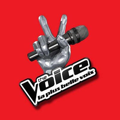 BIENTOT LE RETOUR DE THE VOICE ( 4 )  !!!!...le 10 JANVIER !!! j'AI HATE .... DE DéCOUVRIR DE NOUVEAUX TALENTS ET ..ZAZIE COMME NOUVEAU COACH !!! ( ET LES AUTRES AUSSI...BIEN SUR !!! )