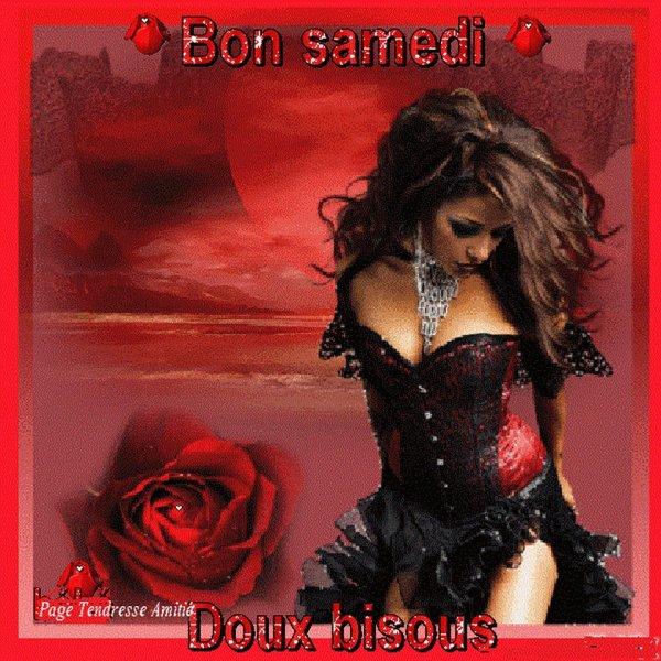 PAS TROP PRESENTE CES DERNIERS TEMPS MAIS JE NE VOUS OUBLIE PAS ! BON WEEK END DE LA PENTECOTE ! BISOUS MES AMI(E)S.... !!! ♥♥♥
