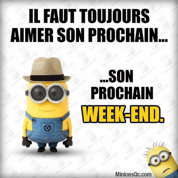 BONNE SOIREE ....BONNE FIN DE WEEK END SUIVIE D'UNE DOUCE NUIT ! BISOUS MES AMI(E)S  ♥♥♥