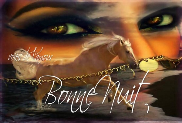 BON SAMEDI SOIR MES AMI(e)s SUIVIE D'UNE DOUCE NUIT- BON WEEK END !!!! BISOUS DOUX ♥♥♥